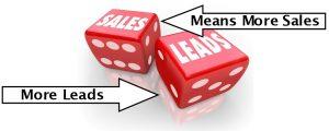 salesleads2